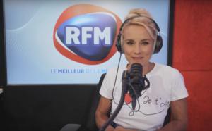 RFM dévoile sa nouvelle campagne de rentrée