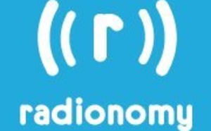 Radionomy se rapproche des Broadcasters