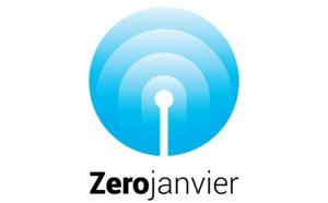 Zéro Janvier signe plusieurs habillages