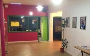 Canal FM perdra 8 salariés