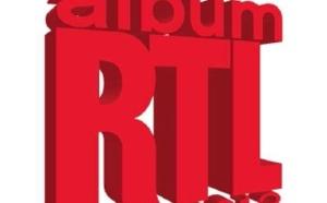 """Prix de """"L'Album RTL de l'année"""""""
