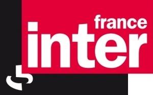 France Inter veut les faire chanter