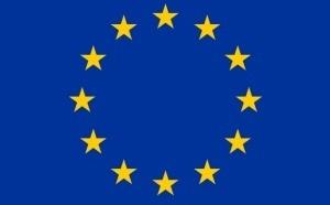 Vers la création de Radio France Europe ?