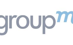 GroupM Audio lance la 1ère étude d'efficacité globale Radio + Audio