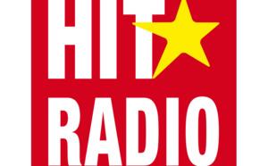 Réchauffement climatique : Hit Radio et l'UE s'associent