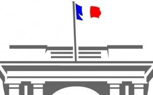 Le Conseil d'Etat annule une décision du CSA