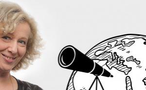 RFI : des lunettes astronomiques à gagner