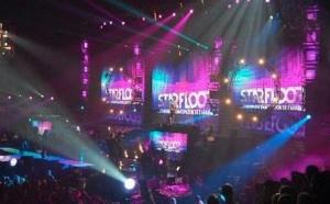 Starfloor : une promo qui va crescendo