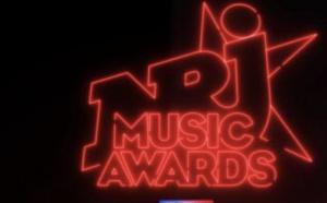 Les votes pour les NRJ Music Awards sont ouverts
