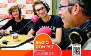 Radio Don : une semaine de mobilisation pour RCF