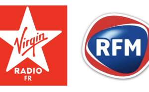 Projet de fermetures de plusieurs locales de RFM et Virgin Radio