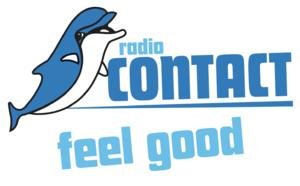 484 400 auditeurs quotidiens pour Radio Contact