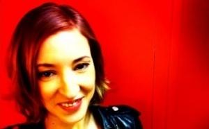 Nadia Daam part en vacances sur Le Mouv'