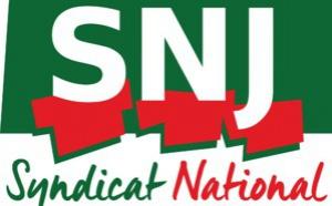 """Le SNJ apporte """"son entier soutien"""" aux salariés de Virgin Radio et RFM"""