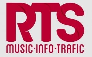 Une nouvelle identité pour RTS