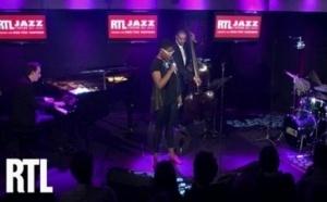 RTL : L'Heure du Jazz