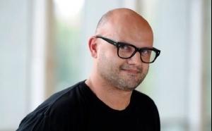 Le Mouv' : Matthieu Beauval travaille sur la nouvelle grille