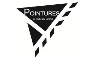 Dans les pas de Pointures, la radio du cinéma