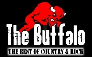 Country et rock se marient sur The Buffalo