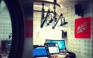 Le Conseil d'Etat donne raison à Sud Radio