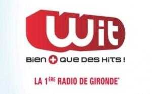 Wit FM soutient le ras-le-bol des Aquitains
