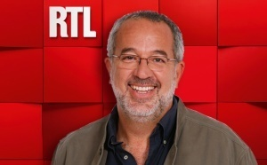 RTL : les bonnes audiences du week-end