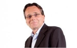 Le Prix 2013 du Commentateur sportif pour RTL