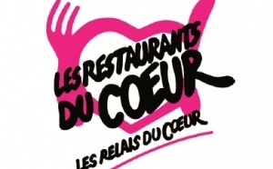 RTL solidaire des Restos du Coeur