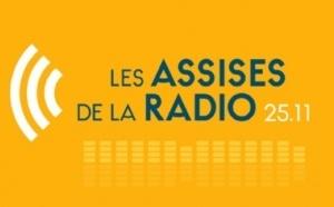 Assises de la Radio : retrouvez les vidéos à la demande