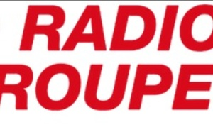 Sud Radio Groupe change de cap