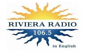 Riviera Radio s'engage pour les Municipales