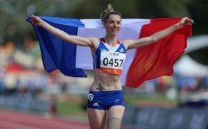 Radio France lance le Prix du Sportif de l'année