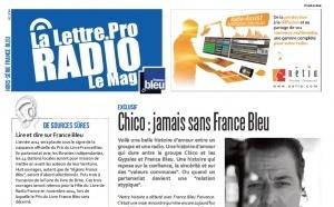 Téléchargez notre hors série France Bleu