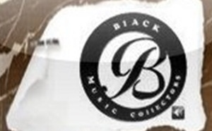 BMC fait groover la planète