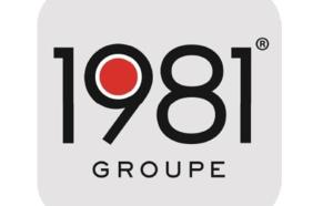 Sud Radio Groupe devient Groupe 1981