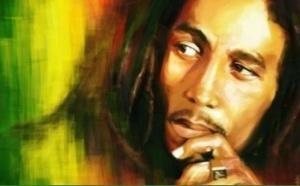 Bob Marley Radio, l'esprit cool