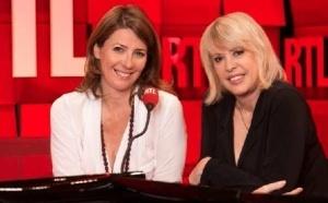 """RTL passe en mode """"fêtes de fin d'année"""""""