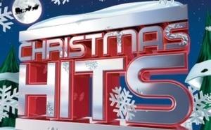 C'est déjà Noël sur TuneIn Radio
