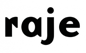 Le réseau RAJE diffusera à Paris, Nice et Marseille dès le 20 juin 2014