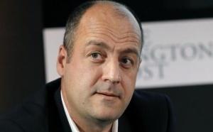 Louis Dreyfus futur patron de Radio France ?