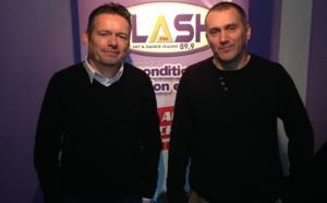 Flash FM : dans les coulisses du buzz