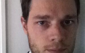 Grégoire Hueber promu directeur exécutif de RTL Special Marketing
