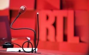 RTL veut rétablir la vérité