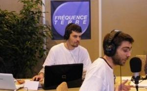 Fréquence Terre, la radio nature
