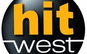 """Hit West lance """"Le Journal des Municipales"""""""