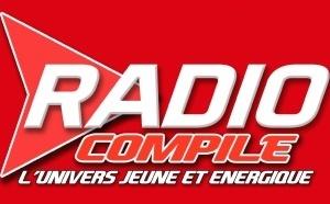 Radio Compile lance la musique à la demande