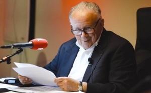 """RTL dément """"toute intention d'arrêter les Grosses Têtes"""""""