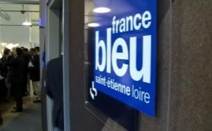 France Bleu : grève probable le 6 février