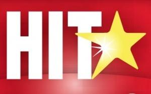 Hit Radio s'installe au Burkina Faso et au Togo
