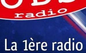 ODS Radio prend de la hauteur